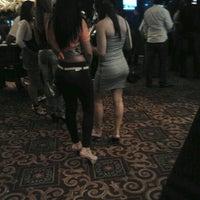 Casino veneto panama mujeres all-inclusive resorts