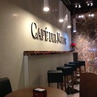 Foto scattata a Café del Norte da Mercedes F. il 12/5/2011