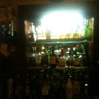 molly malones irish bar münchen