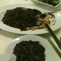 10/28/2011にKai T.が正宗吉隆坡福建面で撮った写真