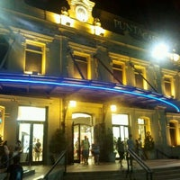 Foto diambil di Punta Carretas Shopping oleh André T. pada 1/21/2012