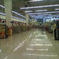 Foto tomada en Walmart por Caminαλεχ 🚶 el 3/4/2012