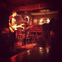 11/26/2011 tarihinde Vitalii D.ziyaretçi tarafından Портер Паб / Porter Pub'de çekilen fotoğraf