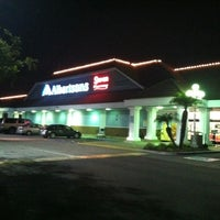 Albertsons Huntington Beach Ca