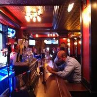 1/24/2012にWES G.がThe Dublinerで撮った写真