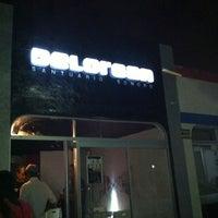 4/20/2012에 Santiago B.님이 DeLorean에서 찍은 사진