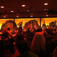 Photo prise au Punch Line Comedy Club par Jaime H. le3/11/2011