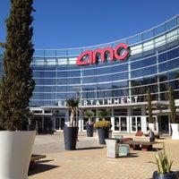 AMC Del Amo 18 - Del Amo Fashion Center - 3525 W Carson St