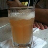 รูปภาพถ่ายที่ Cafecito โดย Cicek N. เมื่อ 7/29/2011
