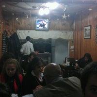 Das Foto wurde bei By Balıkçı von Gokmen A. am 11/28/2011 aufgenommen