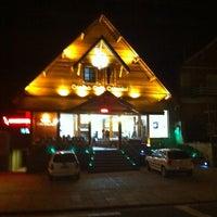 Foto tirada no(a) Coelho Café Colonial por Cleber C. em 9/22/2011