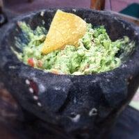 Foto tomada en OH! Mexico por Lisa F. el 1/28/2012