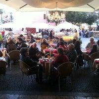 Foto scattata a Caffè Bonis da Renzo R. il 10/29/2011