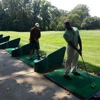 Foto scattata a Rancocas Golf Club da Eric T. il 8/30/2012
