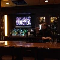 Foto tomada en Pete Miller's Evanston por Craig S. el 3/31/2012