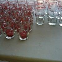 Снимок сделан в Karbach Brewing Co. пользователем Nick D. 10/29/2011