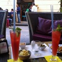Bar In Salotto.Bar Il Salotto Cafe In Trapani