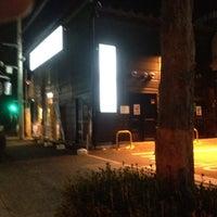 8/1/2012にS.Tetsuyaが幸楽苑 東大和店で撮った写真