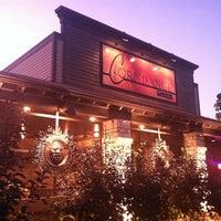 10/9/2011にGoshen M.がCorndance Tavernで撮った写真