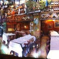 Foto tomada en Chiquilín por fabio r. el 8/12/2012