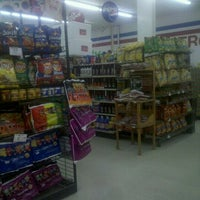 Grocery Outlet - 4230 Lafayette St
