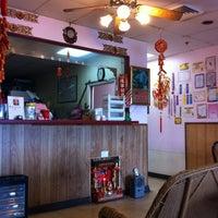 3/2/2012にChris G.がChina Yuで撮った写真