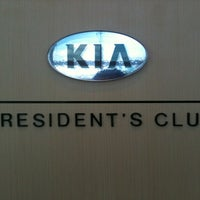 Taylor Kia Of Boardman >> Taylor Kia Of Boardman 4 Tips From 93 Visitors