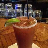 Das Foto wurde bei City Tavern von John S. am 6/28/2012 aufgenommen