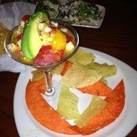 Foto tomada en Cantina Laredo por Beatriz O. el 6/2/2012