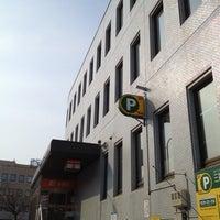 局 厚別 郵便 厚別西二条郵便局 (北海道)