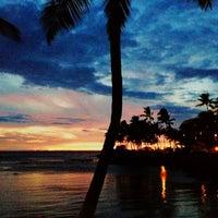 Foto scattata a Hilton Waikoloa Village da Jim H. il 8/29/2012