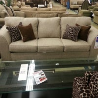 Rooms To Go Outlet Furniture Store Furniture Home Store In Seffner