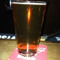 5/26/2012にTom B.がPatsy's Irish Pubで撮った写真