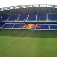 Red Bull Arena 181 Tips From 17004 Visitors