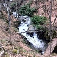 4/4/2012にŞahin D.がOylat Kaplıcalarıで撮った写真
