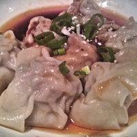 Foto diambil di Baozi Inn oleh Jonathan C. pada 3/10/2012