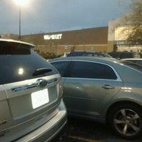 Walmart Supercenter - Northeast Pensacola - 35 tips