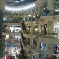 6/1/2012 tarihinde Özalp Ç.ziyaretçi tarafından Olimpa'de çekilen fotoğraf