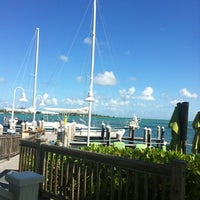 Photo prise au Hyatt Centric Key West Resort & Spa par Diane G. le7/20/2012
