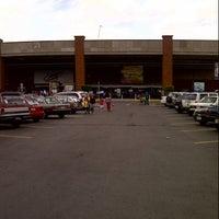 Foto tomada en Walmart por Arturo O. el 7/8/2012