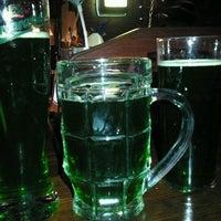 3/17/2012 tarihinde Valeriy B.ziyaretçi tarafından Портер Паб / Porter Pub'de çekilen fotoğraf