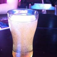 Foto tirada no(a) Bar do Letácio por Larissa B. em 8/11/2012