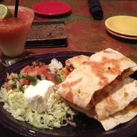 Foto diambil di Rosalita's Cantina oleh 🐣🐥 -> @DOPeDancerStarr pada 3/27/2012