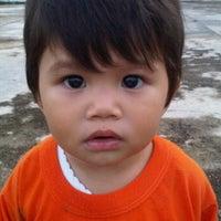 1/18/2012にRizky T.がDharmasrayaで撮った写真
