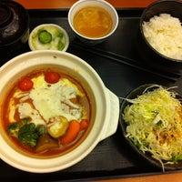 3/23/2012にYuka F.が湯処 花ゆづきで撮った写真
