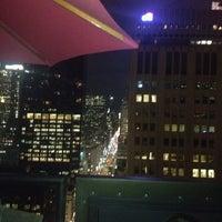 Das Foto wurde bei Salon de Ning von Dilara S. am 7/12/2012 aufgenommen