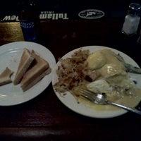 Foto tomada en The Pat Connolly Tavern por Matthew R. el 11/20/2011