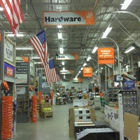 96d06948157 ... Photo taken at The Home Depot by Tanya S. on 5 24 2012 ...
