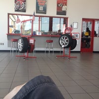 Discount Tire Northwest Oklahoma City 0 Tips