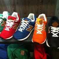 new balance madrid 28004 madrid